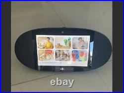 8 inch JBL Link View Smart Google Assistant, Harmon Speakers Voice Activated