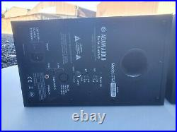 Adam T5V 5 inch Nearfield Monitor Speaker