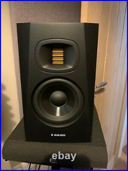Adam T5V 5 inch Nearfield Monitor Speaker (Pair)