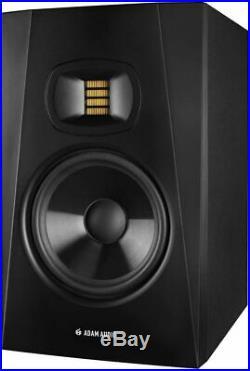 Adam T7V 7 inch Nearfield Monitor Speaker