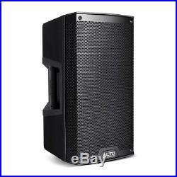 Alto TS310 (Single) 10 Inch Active PA Speaker 2000W