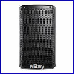 Alto Truesonic TS312 2000 Watt Active 12 Inch 2-Way Loudspeaker