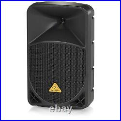 Behringer Active 1000W 2 Way 12 inch PA Speaker System with Wireless Option a