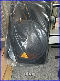 Behringer Eurolive B115D 15 inch PA Speaker