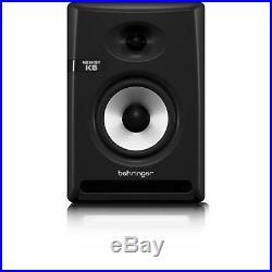 Behringer monitor speaker 5 inches 150 watts NEKKST K5 (Single)
