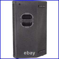 Blastking 15 inch Active Loudspeaker 1200 Watts Class-D Bi Amp DSP Mode-KXDII15A