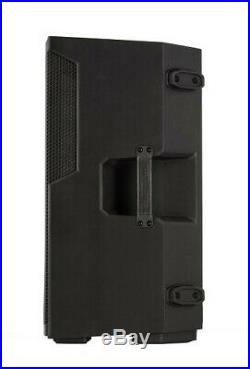 Cerwin Vega CVE-12 12-inch Active 2-Way PA Speaker