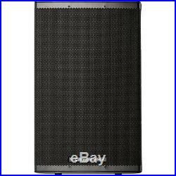 Cerwin-Vega CVX15 Powered 15-inch 1500-Watts PA Speaker