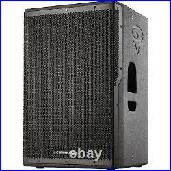 Cerwin-Vega CVXL-115 15-Inch 1500-Watt Powered Loudspeaker
