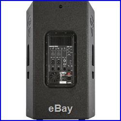 Cerwin-Vega CVXL-115 2000-Watt 15-inch 2-Way PA Speaker