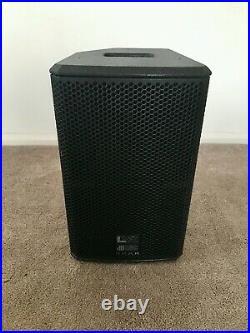 DB Technologies LVX 8 active 8-inch speaker PA Speaker / Monitor 400watt