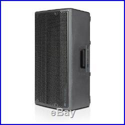 DB Technologies Opera 10 Woofer 10 Inch Active Speaker