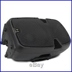 Ekho RS15A 15 Inch Active DJ Speaker 800W