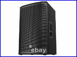 Electro-Voice EKX15 1600 Watt Passive 15 inch 2-Way Loudspeaker/50Hz-20KHz