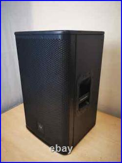 Electro Voice ELX112P 12 inch 1000w Powered PA Speaker AH 79113