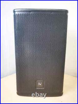 Electro Voice ELX112P 12 inch 1000w Powered PA Speaker AH 79114