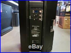 Electro Voice ZLX-15P 15 inch USED Active Speaker