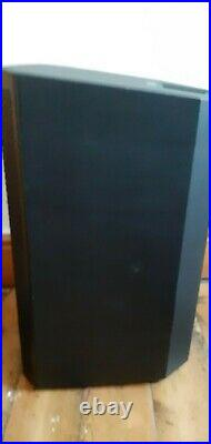 Electrovoice ZLX 12P 1000w powered 12 inch speaker with padded cover