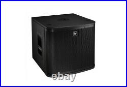 Electrovoice ZXA1-SUB12inch Active Subwoofer