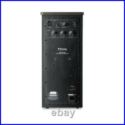 Focal Shape Twin (Single) Dual 5 Inch Woofer 3-Way Active Studio Monitor 210W
