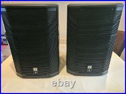 JBL PRX615m 1000w Powered Speaker 15 inch