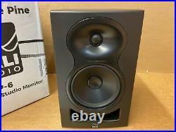 KALI Audio LP-6 Lone Pine 6.5-inch Studio Monitor