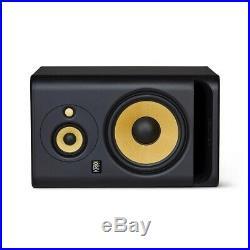 KRK Rokit RP103 G4 Active 10-Inch Monitor Speaker
