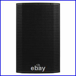 Mackie Thump 15A 1300w Active 15-inch PA Speaker (New version)