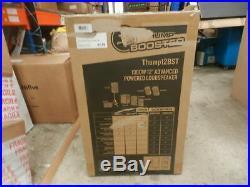 Mackie Thump BST 12 inch Powered Speaker Bluetooth Wireless Speaker DJ Stage