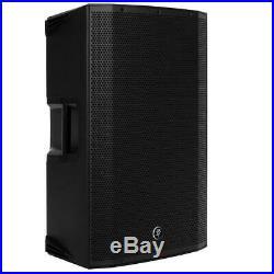 Mackie Thump15A 15-Inch 1300 Watt Powered PA Speaker
