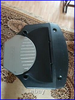 Mackie Thump15A 15 inch Powered Speaker