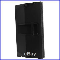 Mackie Thump15A 15 inch Powered Speakers BNIB