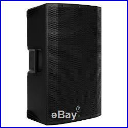 Mackie Thump15A 15 inch Powered Speakers BNIB (Pair)