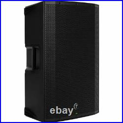 Mackie Thump15A Powered Speaker, 15-Inch