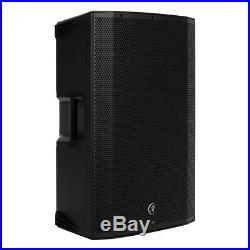Mackie Thump15A (Single) 15 Inch 1300 Watt Mobile DJs, Discos, Bands PA Speaker
