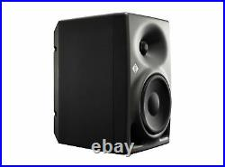 Neumann KH 120 5.25-Inch Studio Monitor PRO AUDIO NEW PERFECT CIRCUIT