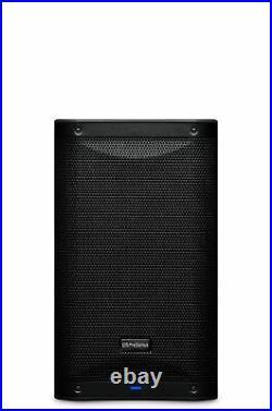 PreSonus AIR10 2-Way 10inch 1200W Active Loudspeaker