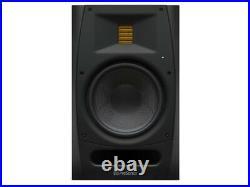 PreSonus R65 6.5 inch AMT Powered Studio Monitor
