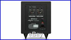 PreSonus Temblor T8 8 Active Studio Subwoofer T-8 8-Inch Speaker Sub Bass