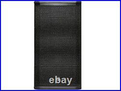 PreSonus ULT10 2-Way 10 inch Active Sound-Reinforcement Loudspeaker