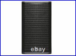 PreSonus ULT12 2-Way 12 inch Active Sound-Reinforcement Loudspeaker
