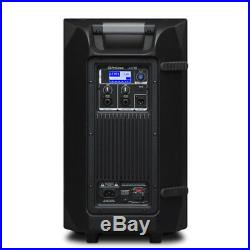 Presonus AIR10 10 inch Active PA Speaker (NEW)