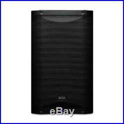 Presonus AIR15 15 inch Active PA Speaker (NEW)