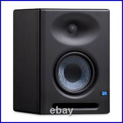 Presonus Eris E5 XT 5 inch Active Studio Monitors (Pair)