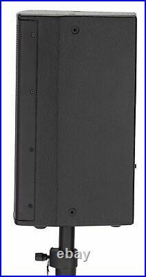 Proel LT8A 8-Inch 400 W Active Speaker
