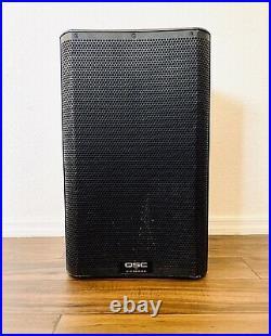 QSC K10.2 K2 Series 10 inch Active Speaker