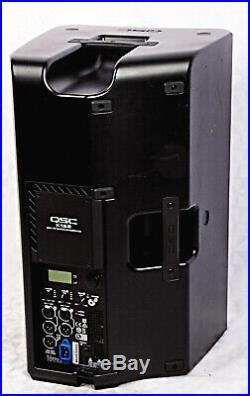 QSC K12.2 2000W 12 Inch Speaker