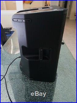 QSC K12 Speaker 1000 Watts K-Series 12inch 2-Way