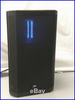 RBN 112 1500-Watt 12 inch Powered Speaker