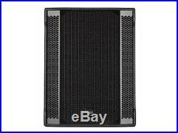 Rcf Active Subwoofer Bassbox 1400Watt 18 Inch Rcf sub 708-AS II MK2